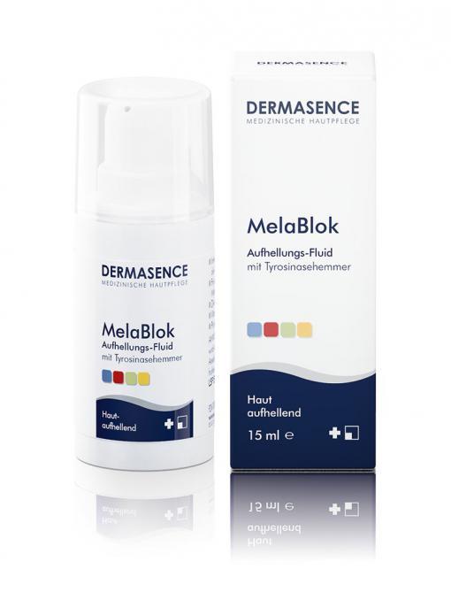 Dermasence MelaBlok